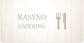 Kasyno Catering